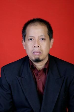 Drs. Bahroni, M.Pd