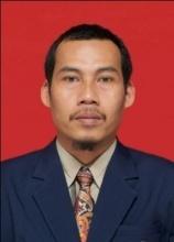 Dr. Mukti Ali., M.Hum